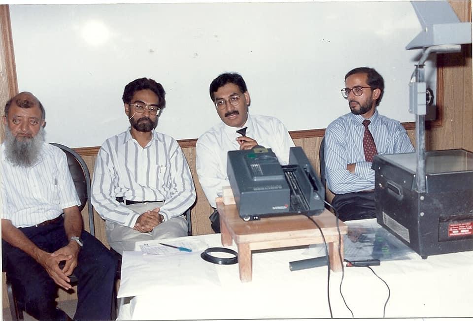 dr sohail akhtar teachers day